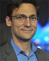 Nathanael Miller
