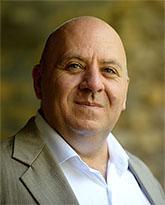 Philip Vafiadis